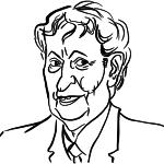 Eberhard van derLaan