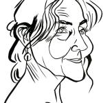 Janneke Blankevoort