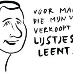 Manja van der Storm