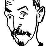 Peter Schuyff