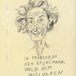 Nanne Tepper